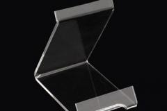 pleksi-seramik-tabak-teşhir-standı-1