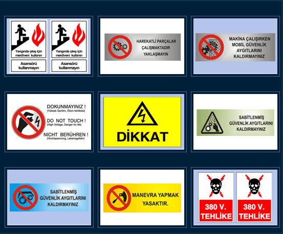 uyarı-ikaz-leksan-etiket